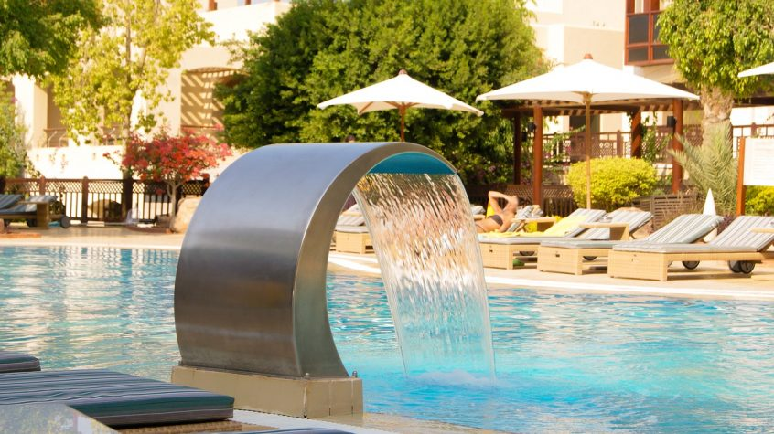 Advances in chemical automation, disinfection methods, and better education have made the aquatic facility operator's job easier when ensuring pool water is safe for bathers.