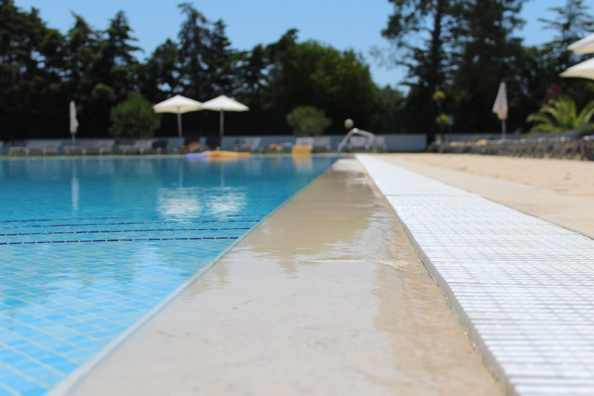 Industry professionals and retailers should know what to do when faced with a problematic pool cleaner.