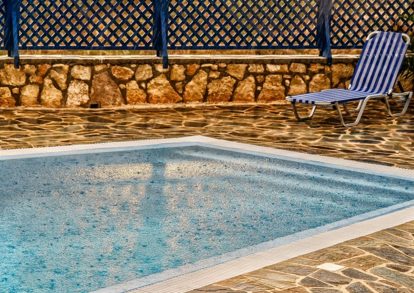 Putting Pool Filtration to the Test: The Time Has Come to Establish New Filter Media Standards