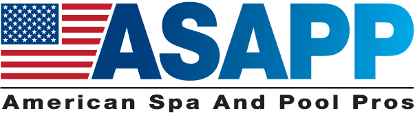 ASAPP provides contractors with quality and affordable pool and spa maintenance liability insurance.