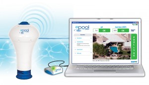 Great American Merchandise & Events (GAME) ePool Smart System